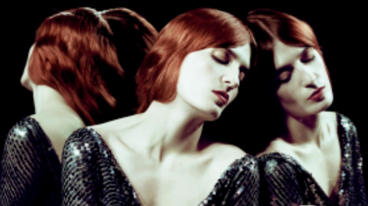 Florence + The Machine's Ceremonials  Is a Tumultuous Journey from Life to Death that Is Worth Experiencing.